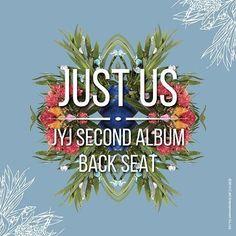 JYJ 'Just Us'