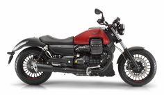 Moto Guzzi - Eicma 2014 http://caferacercult.gr/news/moto-guzzi-eicma-2014.html #MotoGuzzi