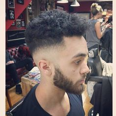 barber on pearl brooklyn ny united states professional barber on pearl ...