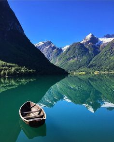 Hjelle, Sogn og Fjordane : @frilufts.liv