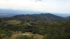Colombia, un país maravillosamente megadiverso.