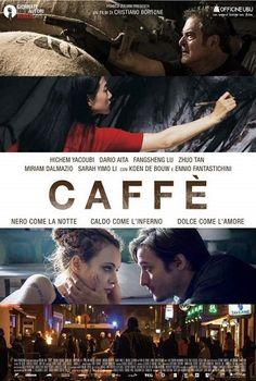 Caffè (2016) | CB01.MOVIE | FILM GRATIS HD STREAMING E DOWNLOAD ALTA DEFINIZIONE