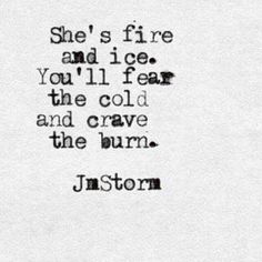 Shared here are awesome life quotes from around the web that we have curated for you to view, let us know what you think. Poetry Quotes, Words Quotes, Wise Words, Sayings, Qoutes, Lyric Quotes, Wisdom Quotes, Favorite Quotes, Best Quotes