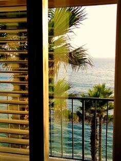 Surf & Sand Resort, Laguna Beach