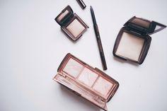 Brand Focus: Hourglass Cosmetics