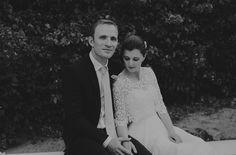 rickety-bridge-wedding-franschoek-photographers-cape-town-michelledt-44