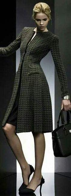 Le migliori 36 immagini su Blazer di donne | Cappotti
