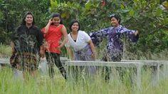 Iyeng Indonesia Ethnic - Google+