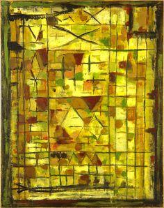 Roger #Bissière, Figure à part, #Peinture - #Galerie des #Beaux-#Arts, #Bordeaux http://www.artlimited.net/agenda/roger-bissiere-figure-part-peinture-galerie-des-beaux-arts-bordeaux/fr/7582608 @BDX_Culture #peintre #art #exposition
