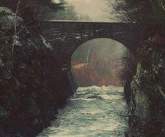 #Puente