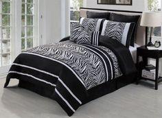 http://archinetix.com/victoria-classics-lkz8csqueninbk-laken-zebra-8piece-comforter-set-black-p-9457.html