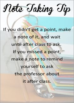 importance of study habits pdf