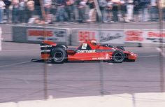 John Watson, Brabham United States Grand Prix at Long Beach, 1978 John Watson, Indy Cars, Formula One, Long Beach, Exotic Cars, Golden Age, Grand Prix, F1, Race Cars