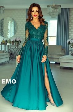 Formal Dresses With Sleeves, Unique Prom Dresses, Long Bridesmaid Dresses, Pageant Dresses, Pretty Dresses, Homecoming Dresses, Sexy Dresses, Vintage Dresses, Beautiful Dresses