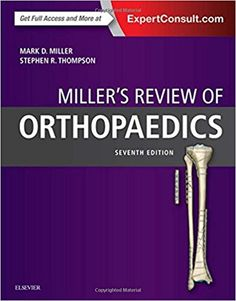 Computer networking a top down approach 7th edition common millers review of orthopaedics 7e subscribe here and now http fandeluxe Image collections