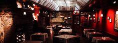 Restaurant Wong - Coffre aux trésors - 15% de réduction sur la nourriture - Hotel Chateau Laurier