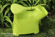 SASA is the perfect gardening tool, great for weeding and watering litre capacity). It can also be used for berry picking, fishing and ice fishing, gathering toys off the floor, or whatever uses you can inven Berry Picking, Ice Fishing, Weeding, Piggy Bank, Garden Tools, Berries, Bucket, Floor, Gardening