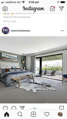 Windows, Instagram, Outdoor Decor, Home Decor, Decoration Home, Room Decor, Home Interior Design, Ramen, Home Decoration
