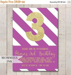 118 best kids party invitations images in 2019 birthday party