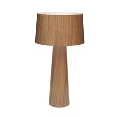 SOPHIE veneer lamp, handmade light sculpture wood and individual material and colour selection for office, lounge, living room or hotels by lasfera. Veneer Plywood, Office Lounge, Natural Wood, Madrid, Hotels, Sculpture, Colour, Traditional, Living Room