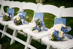 Planning a Wedding on the Beach in Cape May County