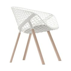 Check this out on leManoosh.com: #Furniture #Mesh #Wood