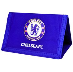 chelsea wallet Chelsea London Official Merchandise Available at www.itsmatchday.com