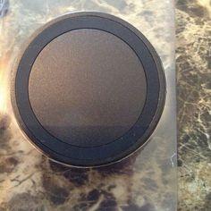 Q5 Wireless Charger Pad Black Round | eBay