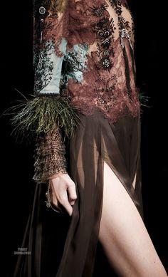 Valentino SS2016 Women's Fashion RTW   Purely Inspiration
