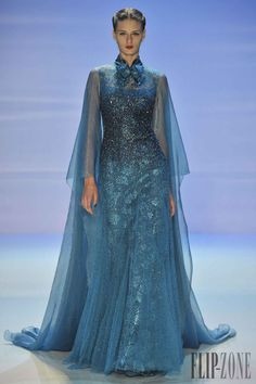 Georges Hobeika – 75 photos - the complete collection