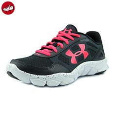 Under Armour Nitro Low MC Herren US 7.5 Weiß Klampen (*Partner-Link) | Under  Armour Schuhe | Pinterest | Discover more best ideas about Under armour and  ...
