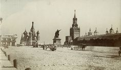 visited red square moscow - Google Search