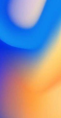 Google Pixel Wallpaper, Galaxy Wallpaper Iphone, Original Iphone Wallpaper, Iphone Wallpaper Video, Iphone Homescreen Wallpaper, Hd Wallpapers For Mobile, Graphic Wallpaper, Best Iphone Wallpapers, Cellphone Wallpaper