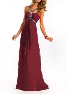 UK Cheap Long Prom Dresseses For Women | Jadegowns Online Shop