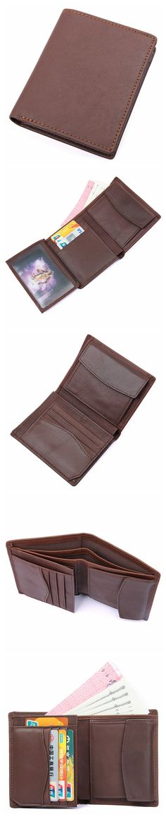 Gents Wallets With Price Wallets For Mens Online And Card Holder Wallet 8152 Model Dimensions: x / x Weight: lb / kg Color: Coffee Features: Gents Wallet, Handmade Leather Wallet, Leather Wallets, Card Holder, Men, Color, Rolodex, Colour, Leather Purses