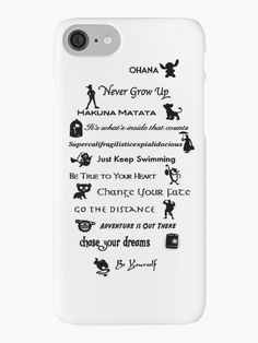 Buy 'Custom by as a iPhone Case or Case/Skin for Samsung Galaxy