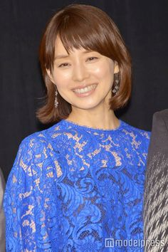 Pin on Yuriko Ishida 石田ゆり子 Mom Hairstyles, Police Uniforms, See Through, Asian Girl, Short Hair Styles, Beautiful Women, Actresses, Actors, Celebrities