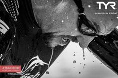 Кубок чемпионов по плаванию на открытой воде 2016. Москва. Гребной канал Крылатское. Съемка для TYR Russia. #TYR #tyrrussia #russportimage #openwater #openwaterswimming #swimming #sports #плаваниенаоткрытойводе #плавание #кубокчемпионов2016 #кубокчемпионовпоплаваниюнаоткрытойводе2016 #гребнойканалкрылатское #гребнойканал #открытаявода