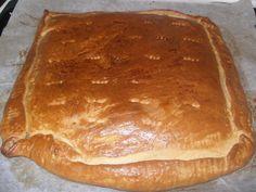 Kananmunaton. Reseptiä katsottu 119609 kertaa. Reseptin tekijä: Tiitu75. Margarita, Bread, Recipes, Food, Recipies, Margaritas, Breads, Hoods