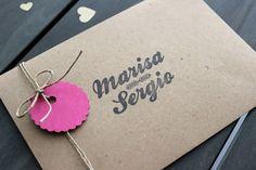 "Hermanas Bolena: Mini post number 18: ""sello personalizado, modelo Tándem""."