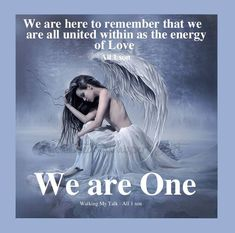 Energy Of Love life quotes quotes quote life quote life lessons spiritual inspiring quotes wise quotes meaningful quotes