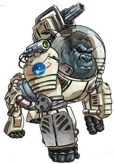 Cosmo Kong is a Legendary Zoomorph-Galactic mutant and is the second Legendary mutant to be released. Cosmo Kong is able to be purchased in his basic version for 500 in the one-time Surprise Offer when a player reaches Fame Level Genetics, Cosmos, Bowser, Beast, Two By Two, Anime, Gladiators, Fictional Characters, Iron Man