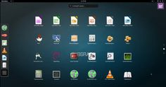 Subgraph OS — Secure Linux Operating System for Non-Technical Users @TheHackersNews                                                                                                                                                                                 More