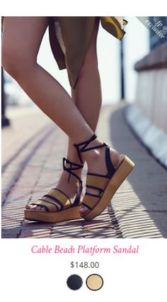 ae5cf6e92e8 Shop Urban Outfitters for the latest styles in women s sandals. Whether  you re looking for a sandal heel