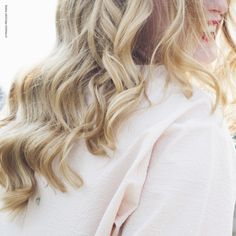 Balayage 2 Ors, Blond, Franck Provost, Every Woman, Shades, Long Hair Styles, Unique, Beauty, Women