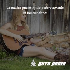 #autopoder #musicapositiva #ritmopositivo #salud #dinero #amor #vida #leydeatraccion #pnl #musica #influir #emociones #alegria #tristeza  La música puede influir poderosamente en tus emociones