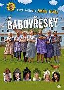 Babovřesky  (online filmy)