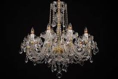Crystal chandeliers song httpchandeliertopcrystal our company offer you more than 80 crystal chandeliers mainly handmade crystal products of several ranges aloadofball Images