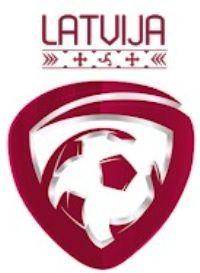Sports Logos, Soccer, Football, Futbol, Futbol, European Football, European Soccer, American Football, Soccer Ball