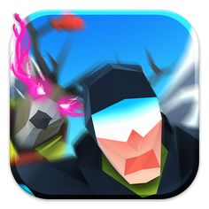 Mountain Rage v1.4.4 (Mod Apk Money) http://ift.tt/2ia2Vbi